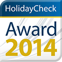 holiday_check_award_2014